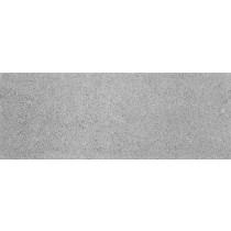 Grinta Grey Gl.292b.wl płytka ścienna 80x30 Gat. 1