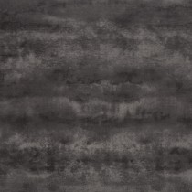 KONKRET GRAFIT GRS-134B GRES SZKLIW. REKT. 60x60 Gat 1