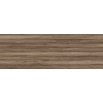 Infinity Premium Brown ściana 25x75 Gat. 1