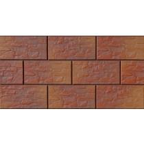 cer 4 Kamień Elewacyjny Kalahari 30x14.8x0.9 Gat. 1