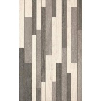 Ornelia Bianco Sciana Mozaika 25x40 G.1