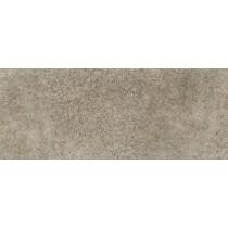 LEMON STONE GREY PŁYTKA ŚCIENNA 29,8X74,8 GAT.1