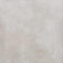 LIMERIA DUST GRES REKT. MAT 59,7x59,7x0,85 GAT. 1