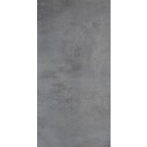 LIMERIA STEEL GRES REKT. MAT 29,7x59,7 GAT. 1
