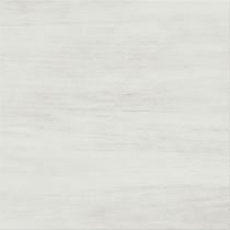 Livi Cream płytka podłogowa 42x42 Gat. 1