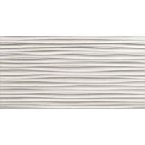 Malena Grey Str płytka ścienna 30,8x60,8 Gat 1
