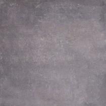 MONTEGO ANTRACYT GRES REKT. 79,7X79,7X0,9 GAT. 1
