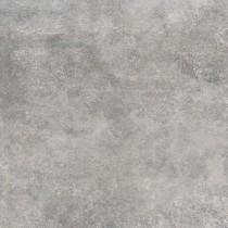 Montego Grafit gres rekt. 59,7x59,7x0,85 Gat. 1
