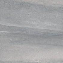 MOONRISE CLEAR GRES MAT GRS-228A 60X60 G.1