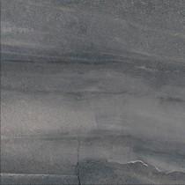 MOONRISE GRS-228P GRES POLER 60X60 G.1