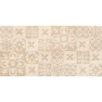 Nanga Inserto Patchwork dekor 29,7x60 Gat 1