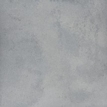 NATURSTONE MULTICOLOR BLUE GRES POLER 59,8X59,8 GAT.1