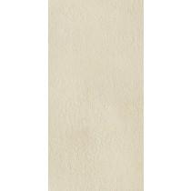 NATURSTONE BEIGE GRES REKT.STR 29,8X59,8 GAT.1