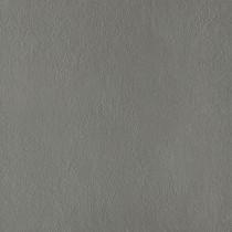 NATURSTONE GRAFIT GRES REKT.STR 59,8X59,8 GAT.1
