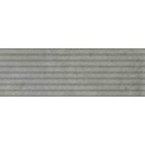 Portis Premium Grey ściana 25x75 Gat. 1