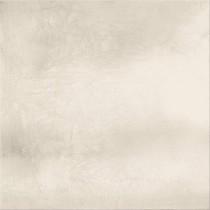 Beton 2.0 White Gres 59,3x59,3 Gat.1