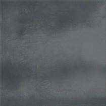 Beton 2.0 Dark Grey Gres 59,3x59,3 Gat.1