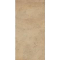 Stone Beige płytka podłogowa 29x59,3 Gat 1