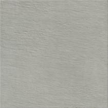 Slate 2.0 Grey Satin Gres 59,4x59,4 Gat.1