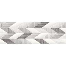 French Braid Inserto Wool dekor 29x89 Gat.1
