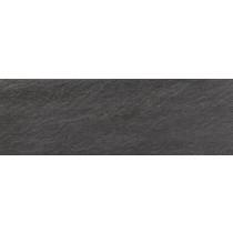 Granita Mp704 Anthracite Structure 24x74 Gat.1