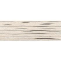 Granita Inserto Stripes 24x74 Gat.1