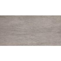 Rebus Light Grey gres płytka podłogowa 29,7x59,8 Gat. 1