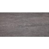 Rebus Dark Grey gres płytka podłogowa 29,7x59,8 Gat. 1