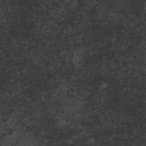 Gigant Anthracite 2.0 płytka gresowa rekt. 59,3x59,3 Gat. 1