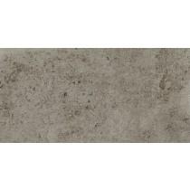 Gigant Mud płytka gresowa rekt. 44,4x89 Gat. 1