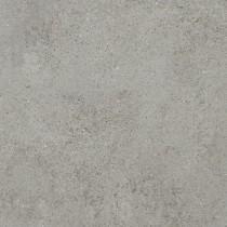 Gigant Silver Grey 2.0 płytka gresowa rekt. 59,3x59,3 Gat. 1