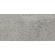 Gigant Silvergrey płytka gresowa rekt. 44,4x89 Gat. 1