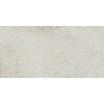 Newstone White gres rekt. płytka podłogowa 59,8x119,8 Gat. 1