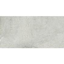 Newstone Light Grey gres rekt. płytka podłogowa 59,8x119,8 Gat. 1