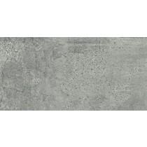 Newstone Grey gres rekt. płytka podłogowa 59,8x119,8 Gat. 1