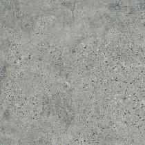 Newstone Grey gres rekt. płytka podłogowa 59,8x59,8 Gat. 1
