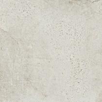 Newstone White Lappato gres rekt. płytka podłogowa 59,8x59,8 Gat. 1