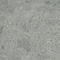 Newstone Grey Lappato gres rekt. płytka podłogowa 59,8x59,8 Gat. 1