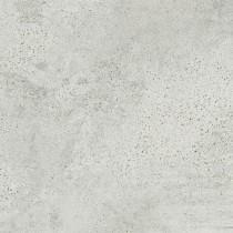 Newstone Light Grey Lappato gres rekt. płytka podłogowa 79,8x79,8 Gat. 1
