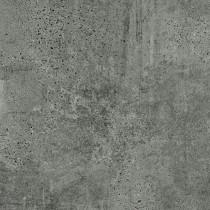Newstone Graphite Lappato gres rekt. płytka podłogowa 79,8x79,8 Gat. 1