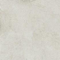 Newstone White gres rekt. płytka podłogowa 119,8x119,8 Gat. 1