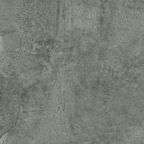 Newstone Graphite GRES REKT. płytka podłogowa119,8x119,8 Gat. 1
