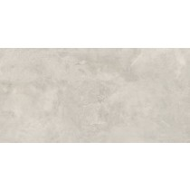 Quenos White gres rekt. płytka podłogowa 59,8x119,8 Gat. 1