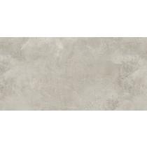 Quenos Light Grey gres rekt. płytka podłogowa 59,8x119,8 Gat. 1