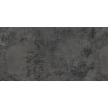 Quenos Graphite gres rekt. płytka podłogowa 59,8x119,8 Gat. 1