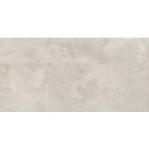 Quenos White Lappato gres rekt. płytka podłogowa 59,8x119,8 Gat. 1