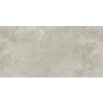 Quenos Light Grey Lappato gres rekt. płytka podłogowa 59,8x119,8 Gat. 1