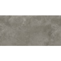 Quenos Grey Lappato gres rekt. płytka podłogowa 59,8x119,8 Gat. 1