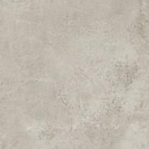 Quenos Light Grey Lappato gres rekt. płytka podłogowa 59,8x59,8 Gat. 1