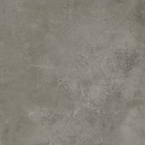 Quenos Grey Lappato gres rekt. płytka podłogowa 59,8x59,8 Gat. 1